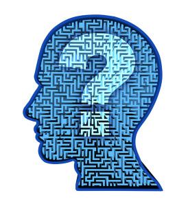 Neuropsychologisch onderzoek_small